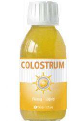 Colostrum LIQUID 125 ml