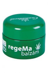 Cannaderm regeMa balzám 7 ml
