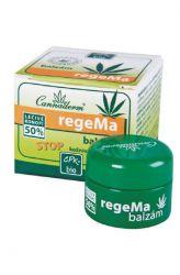 Cannaderm regeMa - balzám na kožní defekty 7 g