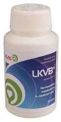 Klas LKVB6 ─ 90 tablet