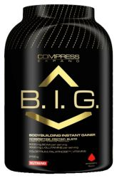 Compress B.I.G. 2100g