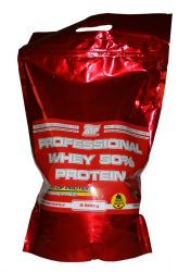 Zobrazit detail - ATP Professional Whey Protein 50% 2500 g