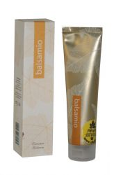 Energy Balsamio 100 ml
