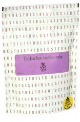 Energy čaj Tribulus terrestris 105 g