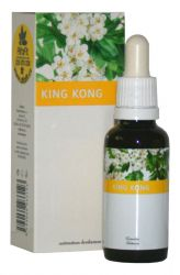 Energy King Kong 30 ml