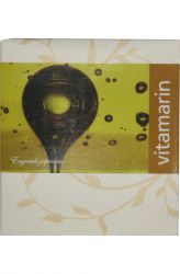 Energy Vitamarin 90 kapslí