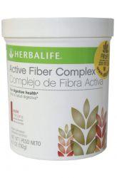 Herbalife Active Fiber Complex ─ vláknina 192 g ─ příchuť jablko