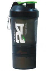 Zobrazit detail - Herbalife H24 Smart Shaker