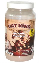 Oat King Drink 600 g