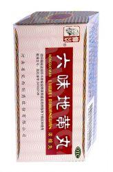 Zobrazit detail - Wanxi WBO1.9 ─ 1889 ─ Vyživení jater a ledvin 200 kusů