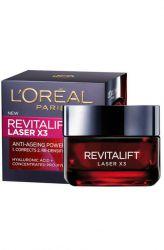 Zobrazit detail - Revitalift Laser X3 Noční krém 50 ml