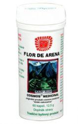 Zobrazit detail - Cosmos Flor de arena 12,5 g ─ 60 kapslí