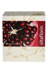 Zobrazit detail - Energy Vitaflorin 90 kapslí