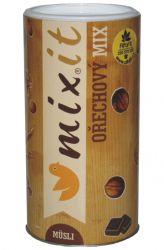 Mixit Ořechový mix 400 g