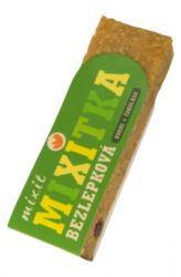 !_zobrazit detail_! - Mixit Mixitka GLUTEN-FREE Bar 60 g – flavor Coconut & Chocolate