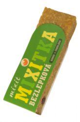 Mixit Tyčinka Mixitka BEZ LEPKU 60 g – příchuť kokos & čokoláda