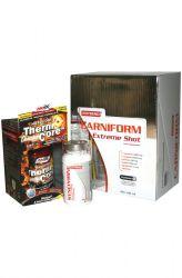 Výhodný balíček pro spalování tuků 1