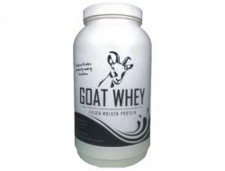 23.05.2016 – Novinka - LSP Nutrition Goat Whey 750 g - protein z kozí syrovátky - 206201 - LSP Nutrition Goat Whey 750 g - čokoláda