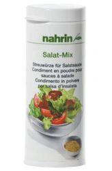 nahrin Koření Salat – Mix 60 g – v kořence