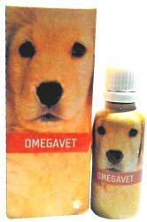 Zobrazit detail - Energy Omegavet 30 ml