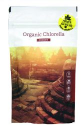 Energy Organic Chlorella Powder 100 g
