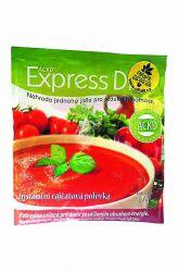 Express Diet - instantní polévka Rajčatová 57 g