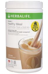 !_zobrazit detail_! - Herbalife Formula 1 - Healthy Meal Cocktail 750 g (when purchasing two or more pieces)