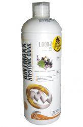 Zobrazit detail - MaxxWin Iontmaxx Hypotonic Drink 1000 ml