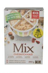 Semix – Mix ovesných kaší 260 g