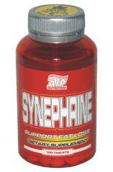 Zobrazit detail - ATP Synephrine 100 tablet