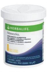 Zobrazit detail - Herbalife Niteworks 150 g ─ CZ distribuce
