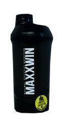 Maxxwin Shaker 600 ml - šejkr
