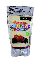 Mixit Křupavé ovoce – lesní mix 20 g