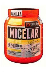 Zobrazit detail - Extrifit Micelar Casein 1000 g