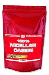Zobrazit detail - ATP 100 % Micellar Casein 1000 g