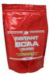 Zobrazit detail - ATP Instant BCAA 10000 ─ 750 g ─ příchuť lemonade