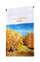 Energy Organic Raw Ambrosia pieces 100 g