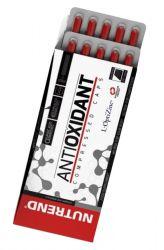 Zobrazit detail - Nutrend ANTIOXIDANT COMPRESSED CAPS 60 kapslí