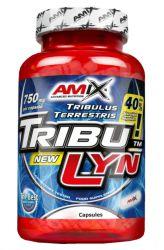 Zobrazit detail - Amix TribuLyn 40% – 220 kapslí