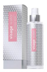 Energy Visage water 150 ml