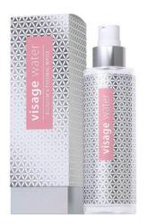 Zobrazit detail - Energy Visage water 150 ml