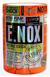 Zobrazit detail - Extrifit E.NOX Shock 690 g