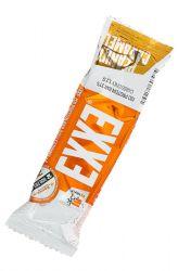 Zobrazit detail - Extrifit Exxe protein bar 65 g