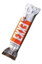 Extrifit Exxe protein bar