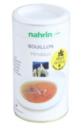 Just nahrin Himalayan instant vegetable soup 330 g