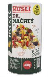 Mixit müsli – Dr. Mačatý 400 g