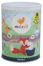Mixit Veli─koko─noční vajíčka 400 g