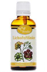 Zobrazit detail - Serafin Lichořeřišnice ─ Tinktura z pupenů rostliny 50 ml
