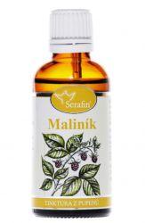 Serafin Maliník tinktura z pupenů 50 ml