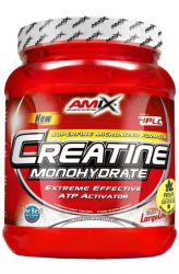 Zobrazit detail - Amix Creatine Monohydrate 500 g